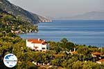 GriechenlandWeb.de Agios Dimitrios | Alonissos Sporaden | GriechenlandWeb.de foto 4 - Foto GriechenlandWeb.de