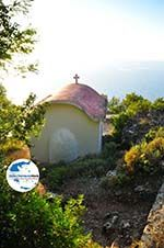 GriechenlandWeb.de Agioi Anargiri Klooster | Alonissos Sporaden | GriechenlandWeb.de foto 1 - Foto GriechenlandWeb.de