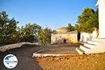 GriechenlandWeb Agioi Anargiri Klooster | Alonissos Sporaden | GriechenlandWeb.de foto 4 - Foto GriechenlandWeb.de