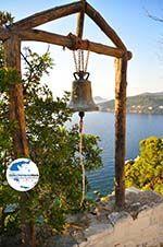 GriechenlandWeb.de Agioi Anargiri Klooster | Alonissos Sporaden | GriechenlandWeb.de foto 6 - Foto GriechenlandWeb.de