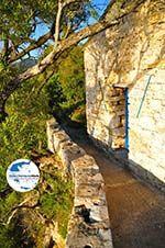 GriechenlandWeb.de Agioi Anargiri Klooster | Alonissos Sporaden | GriechenlandWeb.de foto 11 - Foto GriechenlandWeb.de