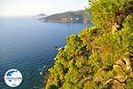 GriechenlandWeb.de Agioi Anargiri klooster | Alonissos Sporaden | GriechenlandWeb.de foto 5 - Foto GriechenlandWeb.de