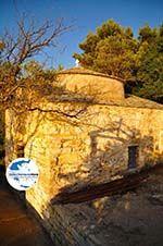 GriechenlandWeb.de Agioi Anargiri Klooster | Alonissos Sporaden | GriechenlandWeb.de foto 12 - Foto GriechenlandWeb.de