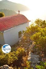 GriechenlandWeb.de Agioi Anargiri klooster | Alonissos Sporaden | GriechenlandWeb.de foto 10 - Foto GriechenlandWeb.de