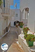 GriechenlandWeb.de Katapola Amorgos - Insel Amorgos - Kykladen Griechenland foto 2 - Foto GriechenlandWeb.de