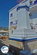 GriechenlandWeb.de Katapola Amorgos - Insel Amorgos - Kykladen Griechenland foto 7 - Foto GriechenlandWeb.de