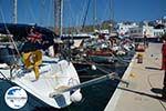 Katapola Amorgos - Insel Amorgos - Kykladen Griechenland foto 10 - Foto GriechenlandWeb.de