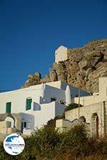 GriechenlandWeb.de Amorgos Stadt (Chora) - Insel Amorgos - Kykladen foto 52 - Foto GriechenlandWeb.de