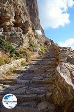 GriechenlandWeb.de Chozoviotissa Amorgos - Insel Amorgos - Kykladen foto 73 - Foto GriechenlandWeb.de