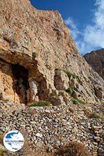 Chozoviotissa Amorgos - Insel Amorgos - Kykladen foto 75 - Foto GriechenlandWeb.de