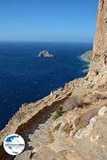 Chozoviotissa Amorgos - Insel Amorgos - Kykladen foto 76 - Foto GriechenlandWeb.de