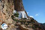 GriechenlandWeb.de Chozoviotissa Amorgos - Insel Amorgos - Kykladen foto 78 - Foto GriechenlandWeb.de