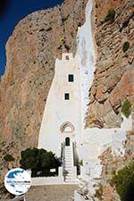 GriechenlandWeb.de Chozoviotissa Amorgos - Insel Amorgos - Kykladen foto 84 - Foto GriechenlandWeb.de