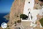 GriechenlandWeb.de Chozoviotissa Amorgos - Insel Amorgos - Kykladen foto 85 - Foto GriechenlandWeb.de