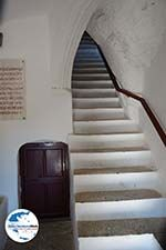 GriechenlandWeb.de Chozoviotissa Amorgos - Insel Amorgos - Kykladen foto 86 - Foto GriechenlandWeb.de
