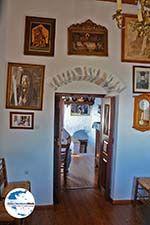GriechenlandWeb.de Chozoviotissa Amorgos - Insel Amorgos - Kykladen foto 88 - Foto GriechenlandWeb.de