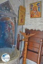 GriechenlandWeb.de Chozoviotissa Amorgos - Insel Amorgos - Kykladen foto 96 - Foto GriechenlandWeb.de