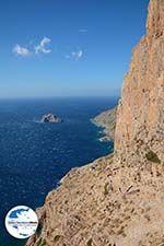 GriechenlandWeb.de Chozoviotissa Amorgos - Insel Amorgos - Kykladen foto 98 - Foto GriechenlandWeb.de