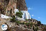 Chozoviotissa Amorgos - Insel Amorgos - Kykladen foto 108 - Foto GriechenlandWeb.de