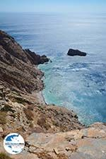 GriechenlandWeb Chozoviotissa Amorgos - Insel Amorgos - Kykladen foto 115 - Foto GriechenlandWeb.de