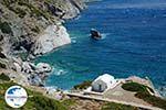 GriechenlandWeb.de Aghia Anna Amorgos - Insel Amorgos - Kykladen foto 118 - Foto GriechenlandWeb.de