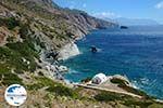 GriechenlandWeb.de Aghia Anna Amorgos - Insel Amorgos - Kykladen foto 120 - Foto GriechenlandWeb.de