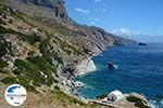 GriechenlandWeb.de Aghia Anna Amorgos - Insel Amorgos - Kykladen foto 121 - Foto GriechenlandWeb.de