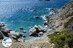 GriechenlandWeb.de Aghia Anna Amorgos - Insel Amorgos - Kykladen foto 123 - Foto GriechenlandWeb.de