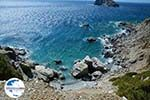 GriechenlandWeb Aghia Anna Amorgos - Insel Amorgos - Kykladen foto 124 - Foto GriechenlandWeb.de