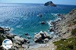 GriechenlandWeb.de Aghia Anna Amorgos - Insel Amorgos - Kykladen foto 125 - Foto GriechenlandWeb.de