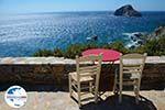 GriechenlandWeb.de Aghia Anna Amorgos - Insel Amorgos - Kykladen foto 129 - Foto GriechenlandWeb.de