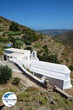 GriechenlandWeb.de Aghios Georgios Valsamitis - Insel Amorgos - Kykladen foto 137 - Foto GriechenlandWeb.de