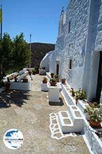 GriechenlandWeb.de Aghios Georgios Valsamitis - Insel Amorgos - Kykladen foto 140 - Foto GriechenlandWeb.de