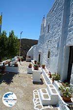GriechenlandWeb.de Aghios Georgios Valsamitis - Insel Amorgos - Kykladen foto 141 - Foto GriechenlandWeb.de