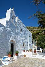 GriechenlandWeb.de Aghios Georgios Valsamitis - Insel Amorgos - Kykladen foto 142 - Foto GriechenlandWeb.de