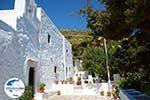 GriechenlandWeb.de Aghios Georgios Valsamitis - Insel Amorgos - Kykladen foto 143 - Foto GriechenlandWeb.de