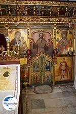 Aghios Georgios Valsamitis - Insel Amorgos - Kykladen foto 144 - Foto GriechenlandWeb.de