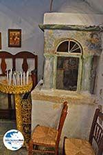 GriechenlandWeb.de Aghios Georgios Valsamitis - Insel Amorgos - Kykladen foto 145 - Foto GriechenlandWeb.de
