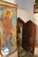 GriechenlandWeb.de Aghios Georgios Valsamitis - Insel Amorgos - Kykladen foto 146 - Foto GriechenlandWeb.de