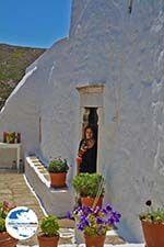 GriechenlandWeb.de Aghios Georgios Valsamitis - Insel Amorgos - Kykladen foto 148 - Foto GriechenlandWeb.de