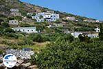 GriechenlandWeb.de Arkesini Amorgos - Insel Amorgos - Kykladen foto 158 - Foto GriechenlandWeb.de