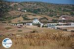 GriechenlandWeb.de Kalotaritissa Amorgos - Insel Amorgos - Kykladen foto 166 - Foto GriechenlandWeb.de