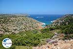 GriechenlandWeb.de Kalotaritissa Amorgos - Insel Amorgos - Kykladen foto 169 - Foto GriechenlandWeb.de
