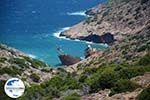 GriechenlandWeb.de Kalotaritissa Amorgos - Insel Amorgos - Kykladen foto 172 - Foto GriechenlandWeb.de