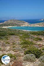 GriechenlandWeb.de Kalotaritissa Amorgos - Insel Amorgos - Kykladen foto 178 - Foto GriechenlandWeb.de