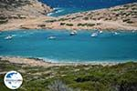 GriechenlandWeb.de Kalotaritissa Amorgos - Insel Amorgos - Kykladen foto 179 - Foto GriechenlandWeb.de