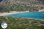 GriechenlandWeb.de Kalotaritissa Amorgos - Insel Amorgos - Kykladen foto 181 - Foto GriechenlandWeb.de