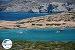 GriechenlandWeb.de Kalotaritissa Amorgos - Insel Amorgos - Kykladen foto 182 - Foto GriechenlandWeb.de