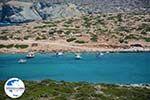 GriechenlandWeb.de Kalotaritissa Amorgos - Insel Amorgos - Kykladen foto 183 - Foto GriechenlandWeb.de