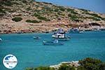 GriechenlandWeb.de Kalotaritissa Amorgos - Insel Amorgos - Kykladen foto 189 - Foto GriechenlandWeb.de